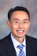 Gary F. Leung, MD, FACR, Montgomery Radiology Associates