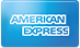 Montgomery Radiology Associates Accepts American Express