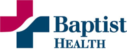 Montgomery Radiology Associates radiologists staff Baptist Health Hospital Locations