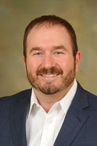 Greyson L. McGowin, MD, of Montgomery Radiology Associates