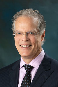 Mark H. LeQuire, MD, FACR, of Montgomery Radiology Associates