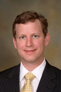 Bryan I. Johnston, MD, Montgomery Radiology Associates
