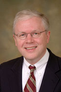 Gordon V. Smith, MD, Montgomery Radiology Associates