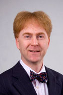 Patrick T. Rucker, MD, Montgomery Radiology Associates