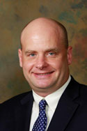 Philip S. Piasecki, MD, Montgomery Radiology Associates