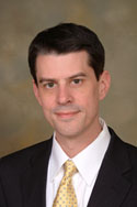 R. Drew Stanton, Jr., MD, Montgomery Radiology Associates