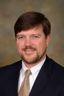 W. Stanley French, III, MD, Montgomery Radiology Associates